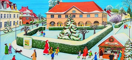 camedien_weihnachten_2012